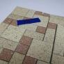 mosaic-tile-12
