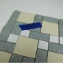 mosaic-tile-13