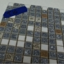 mosaic-tile-14