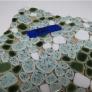 mosaic-tile-3
