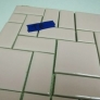 mosaic-tile-4
