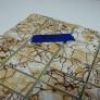 mosaic-tile-5