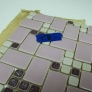 mosaic-tile-6