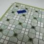 mosaic-tile-7