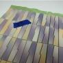 mosaic-tile-8