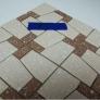nos-mosaic-2