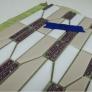 nos-mosaic-3