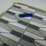 nos-mosaic-4