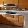 midcentury-birch-cabinets