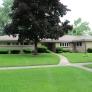 midcentury-brick-ranch-house