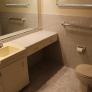 yellow-and-grey-retro-bathroom