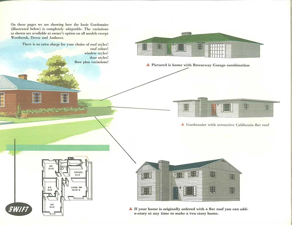 House plans you can add on to for Add on house plans
