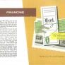 diy house plans mid century