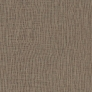 Formica laminate Earthen Warp