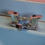 mid-century-50s-pink-and-blue-bathroom-sink-faucet-hardware