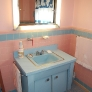 mid-century-50s-pink-and-blue-bathroom-sink-vanity