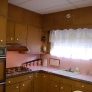 mid-century-50s-pink-and-pine-kitchen