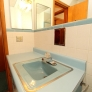 mid-century-blue-bathroom