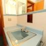 mid-century-blue-bathroom