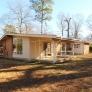 mid-century-brick-ranch
