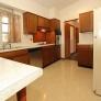 mid-century-kitchen-retro