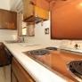 retro-brown-cooktop