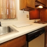 sparkle-laminate-counter-tops-retro