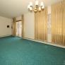 vintage-teal-carpet