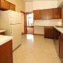 vintage-wallpaper-kitchen