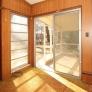 vintage-wood-paneling