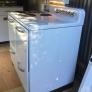 GE-nos-kitchen-stove