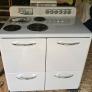 GE-stove-NEW-1950