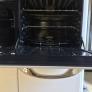 brand-new-1950s-stove