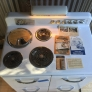new-old-stock-GE-stove-1950