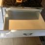 steel-kitchen-cabinet-drawer