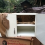 steel-kitchen-cabinet-upper