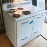 vintage-GE-NOS-stove