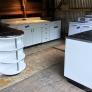 vintage-NOS-kitchen