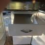 vintage-cabinet-drawer