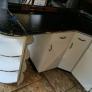 vintage-corner-kitchen-cabinet