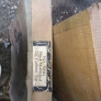vintage-cusheen-countertop-box