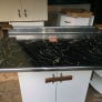 vintage-cusheen-countertop-edging