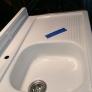 vintage-drainboard-sink-NOS-white