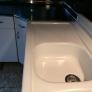 vintage-drainboard-sink-bowl
