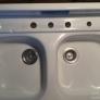 vintage-drainboard-sink