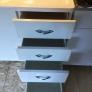 vintage-drawer-cabinet-NOS