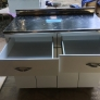 vintage-kitchen-cabinet-drawers