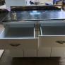 vintage-kitchen-cabinet-drawers