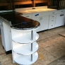 vintage-kitchen-cabinets-Youngstown