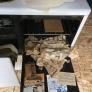 vintage-kitchen-stove-manual